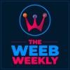 The Weeb Weekly