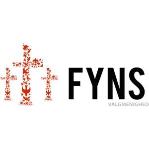 Fyns Valgmenighed