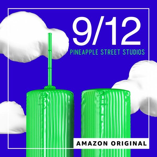 9/12 banner image