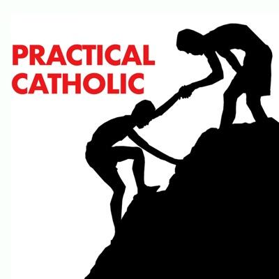 Practical Catholic