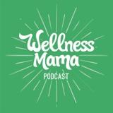 480: Sara Gottfried on Women, Food and Hormones (Calories Matter but Hormones Matter More) podcast episode