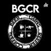 BGCR Podcast artwork