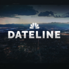 Dateline NBC - NBC News