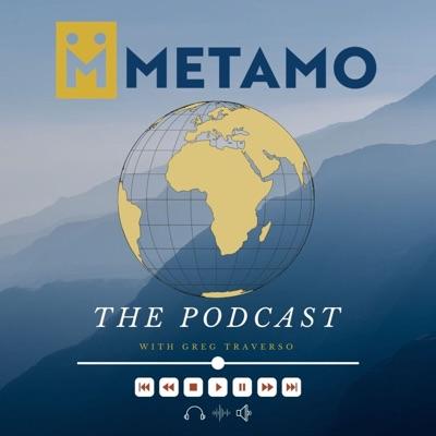 Metamo Travel