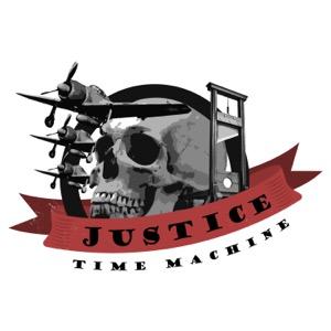 Justice Time Machine