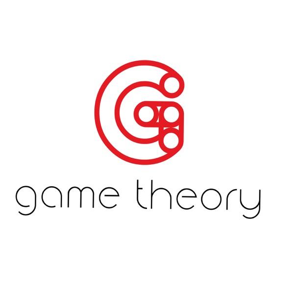 Game Theory Artwork