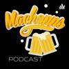 Machopps Podcast artwork