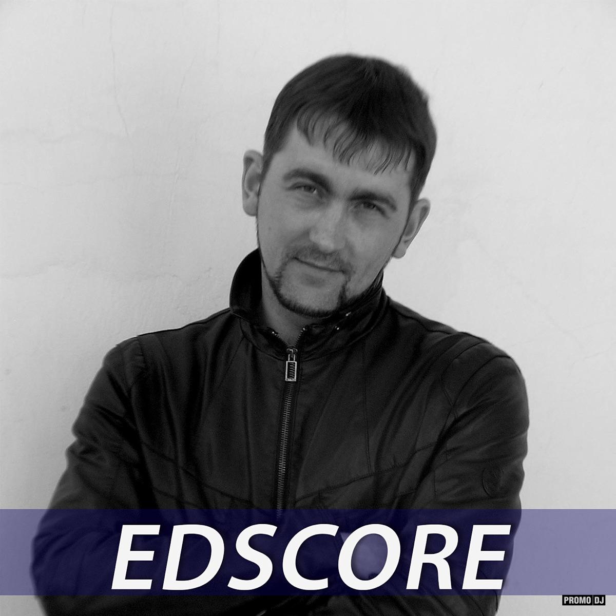 EDscore