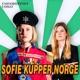 Sofie kupper Norge