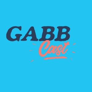 The Gabb-Cast