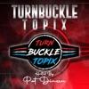 Turnbuckle Topix artwork