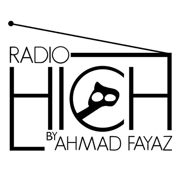 Radio Hich  رادیو هیچ