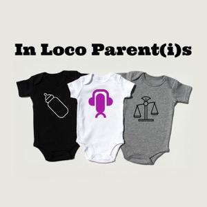 In Loco Parent(i)s