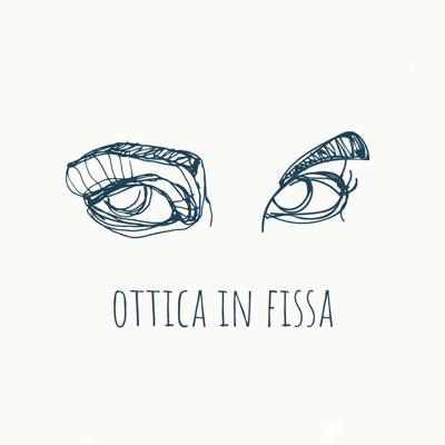 Ottica in Fissa
