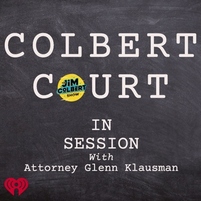 Colbert Court