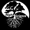 Night Science artwork