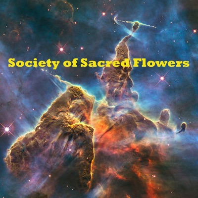 society of sacred flowers
