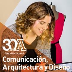 Comunicación, Arquitectura y Diseño
