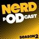 Nerd OD Podcast