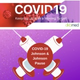 UPDATE 4/6/2021 - Cardiovascular Complications