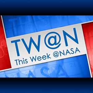 NASACast: This Week @NASA Audio