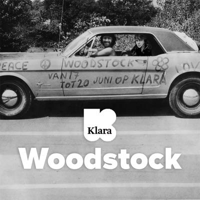 Woodstock:Klara