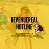 Revenue Real Hotline artwork