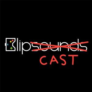 Blipsounds