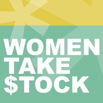 Women Take Stock