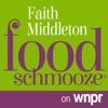 The 60-Second Food Schmooze