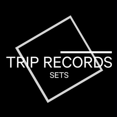 Trip Records Sets:Trip Records