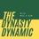 The Dynasty Dynamic