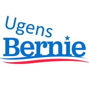 Ugens Bernie