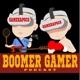 Boomer Gamer by Gamekapocs