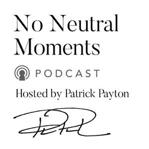 No Neutral Moments