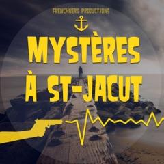 Mystères à St-Jacut