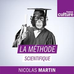 La Méthode scientifique