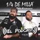 Autoboutique 1/4 de Milla Podcast