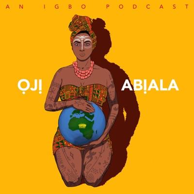 Igbo Podcast:Igbo Podcast