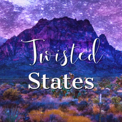Twisted States