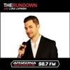 All Audio The Rundown with Luke Lapinski