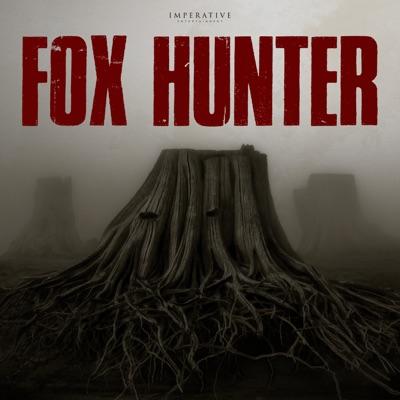 Fox Hunter:Imperative Entertainment