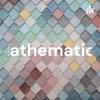 Mathematics artwork