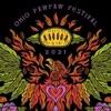 Ohio Pawpaw Festival  artwork