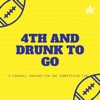 4th and Drunk To Go artwork