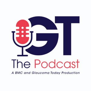 GT: The Podcast