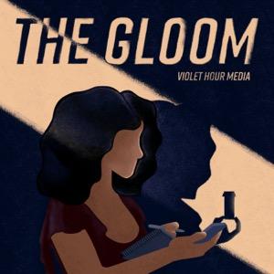 The Gloom