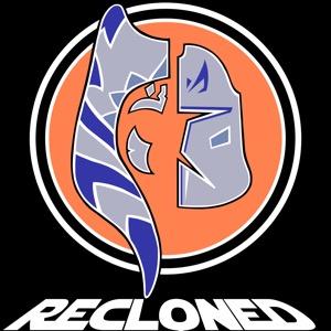 ReCloned: Clone Wars Rewatch Podcast