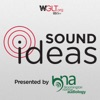 Sound Ideas - Full Episodes