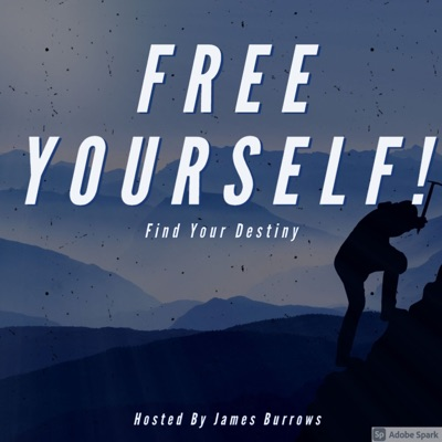Free Yourself!